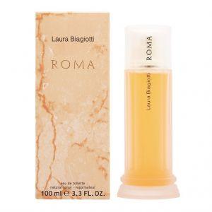 Roma Laura Biagiotti
