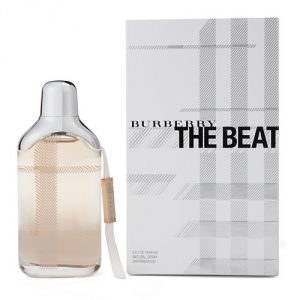 The Beat Burberry