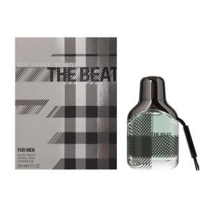 The Beat For Men Burberry