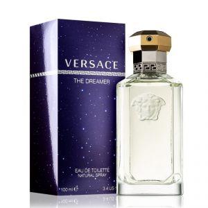 Versace The Dreamer