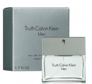 Truth For Men Calvin Klein