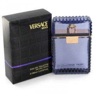Versace Man