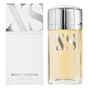 XS Pour Homme Paco Rabanne