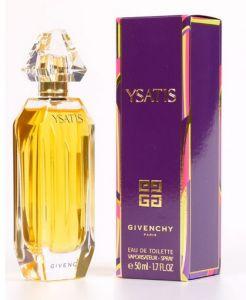Ysatis De Givenchy