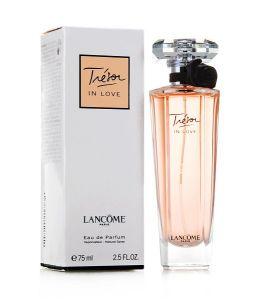 Tresor In Love Lancôme