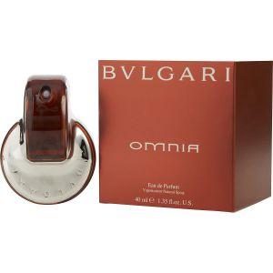 Bulgari OMNIA