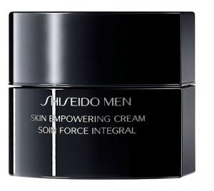 Shiseido Men Skin Empowering Cream