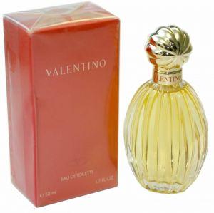 Valentino Classico