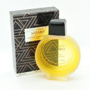 Azzaro Couture Loris Azzaro