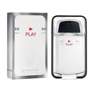 Play Givenchy Homme