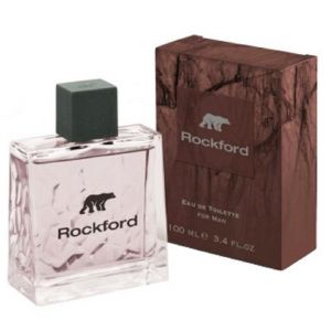 Rockford Pour Homme