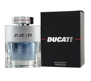 Ducati Men