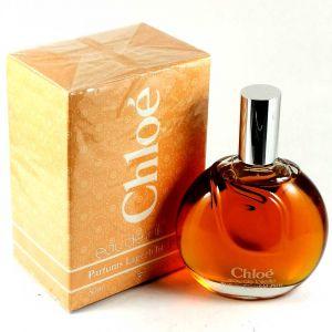 Chloè Parfums Chloè