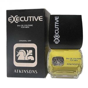Executive Original Dry Atkinsons