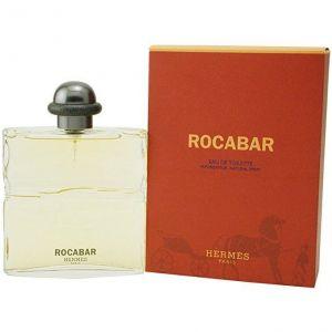 Rocabar Hermes