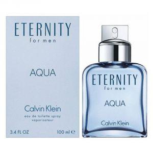 Aqua Eternity
