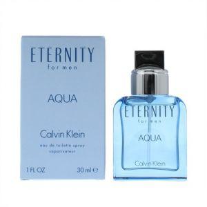 Aqua Eternity Calvin Klein