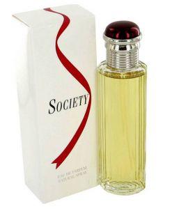 Society Burberrys