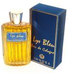 Lys Bleu Innoxa