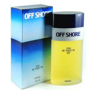Off Shore Victor