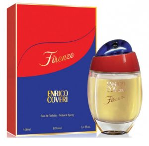 FIRENZE Enrico Coveri