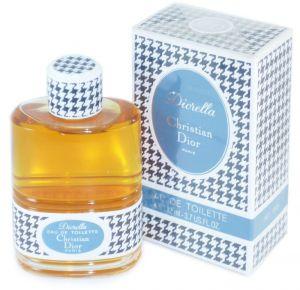 Diorella Dior Vintage