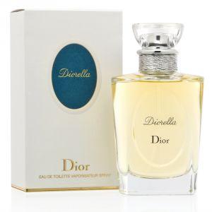 Diorella Dior