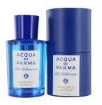 Acqua di Parma - Blu Mediterraneo - Mandorlo di Sicilia