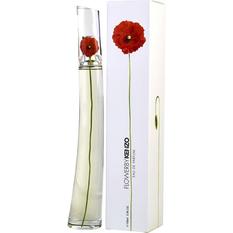Flower Kenzo 100 Ml Prezzo - Flowers Healthy