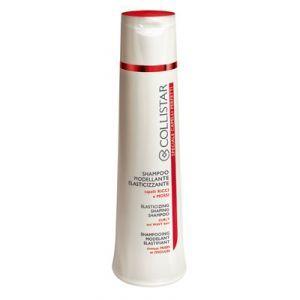 Collistar Shampoo Modellante Elasticizzante