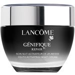 Lancome Genifique Repair (Notte)