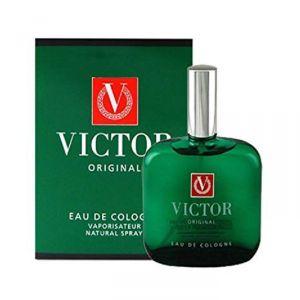 Victor Original