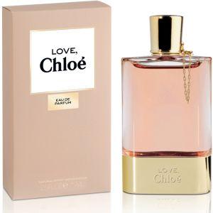 Love Chloè