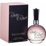 Rock'n Rose Valentino