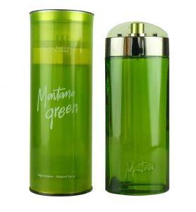 Montana Green pour Homme