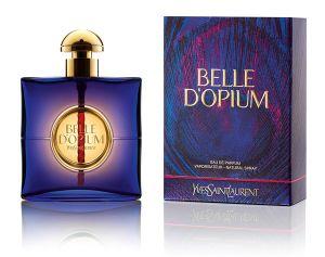 Belle D'Opium Yves Sain Laurent