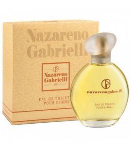 Nazareno Gabrielli Pour Femme