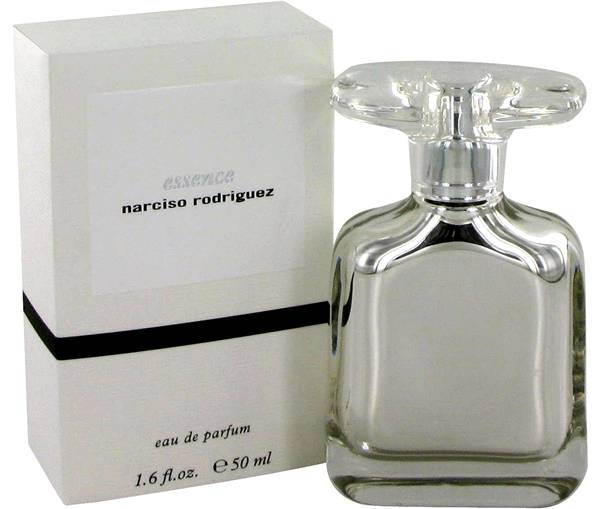 Essence Narciso Rodriguez Her