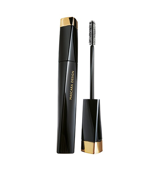 Collistar Mascara Design
