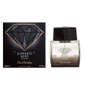 Diamante Nero Homme