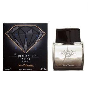 Diamante Nero Homme