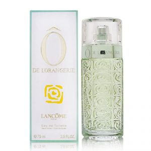 O de L'Orangerie Lancôme