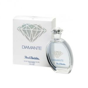 Balestra Diamante