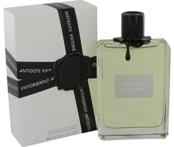 Antidote Victor & Rolf