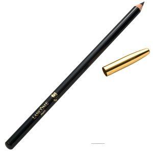Lancome Le Crayon Khol