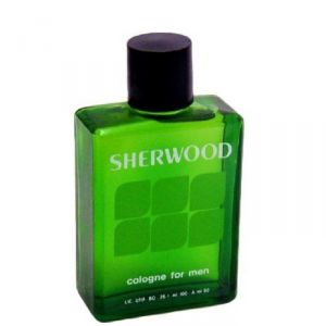 Sherwood For Men