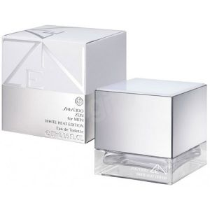 Zen Shiseido White Edition for Men