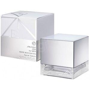 Zen Shiseido White Edition for Men