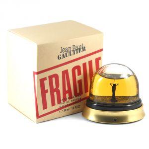 Fragile Gaultier