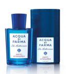 Acqua di Parma - Blu Mediterraneo - Mirto di Panarea